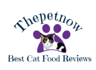 Thepetnow