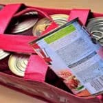 Are Cat Food Cans Recyclable