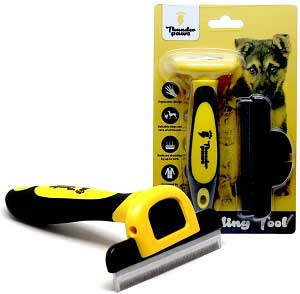 https://www.amazon.com/Thunderpaws-Professional-Shedding-Grooming-D-Shedz/dp/B01FT8NL3A/ref=as_li_ss_tl?ie=UTF8&linkCode=ll1&tag=petshopno-20&linkId=791d68b7510d72fed543c3e9898080d0&language=en_US